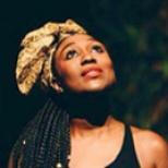 Ndey Fatou Ceesay's Profile