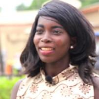 Fatou Suwareh's Profile
