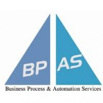 Business Process & Automation Services